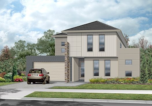 Stradbroke-Double-Storey-Home-Design