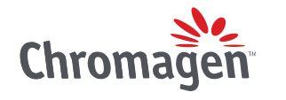 cromagen