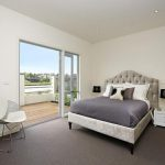 custom home design lakeside Maribyrnong