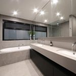 custom-new-home-builder-luxury-homes-Renmark-essendon
