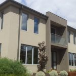 dual-occupancy-home-builder-melbourne
