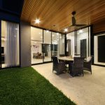 indoor-outdoor-interior-design-custom-built-home-renmark-homes-essendon