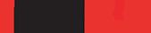 logocolour