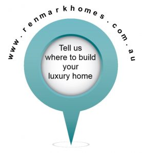 luxury-home-builder-locations