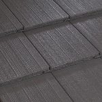 products-rooftiles-concrete-striata-SA-gunmetal-boral