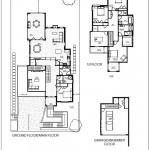 Slopping Block Plan Designs